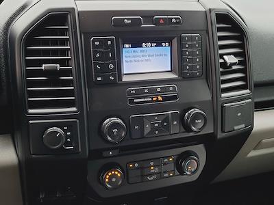 2018 F-150 Super Cab 4x4,  Pickup #JP2545A - photo 21