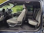 2018 F-150 Super Cab 4x4,  Pickup #JP2545A - photo 18