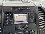 2018 F-150 Super Cab 4x4,  Pickup #JP2545A - photo 20