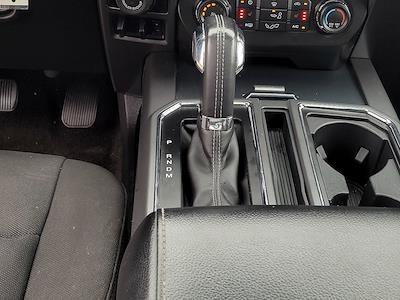 2018 F-150 SuperCrew Cab 4x4,  Pickup #JP2560 - photo 25