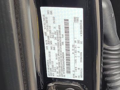 2018 F-150 SuperCrew Cab 4x4,  Pickup #JP2560 - photo 33