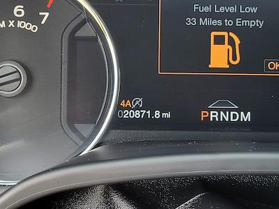 2019 F-150 SuperCrew Cab 4x4,  Pickup #JP2562 - photo 31