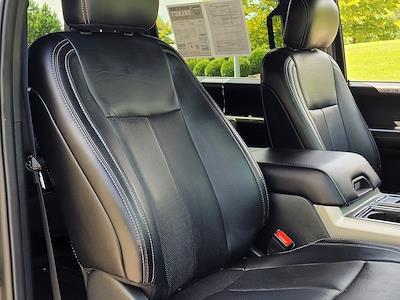 2019 F-150 SuperCrew Cab 4x4,  Pickup #JP2562 - photo 35