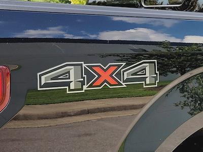 2018 F-150 SuperCrew Cab 4x4,  Pickup #JP2566 - photo 12