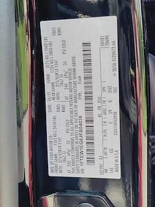 2018 F-150 SuperCrew Cab 4x4,  Pickup #JP2566 - photo 35