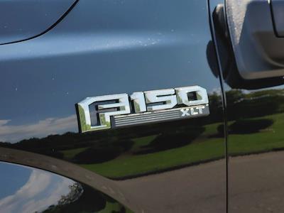 2018 F-150 SuperCrew Cab 4x4,  Pickup #JP2566 - photo 8