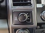 2018 F-150 SuperCrew Cab 4x4,  Pickup #JP2566 - photo 27