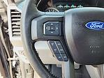 2018 F-150 SuperCrew Cab 4x4,  Pickup #JP2566 - photo 31