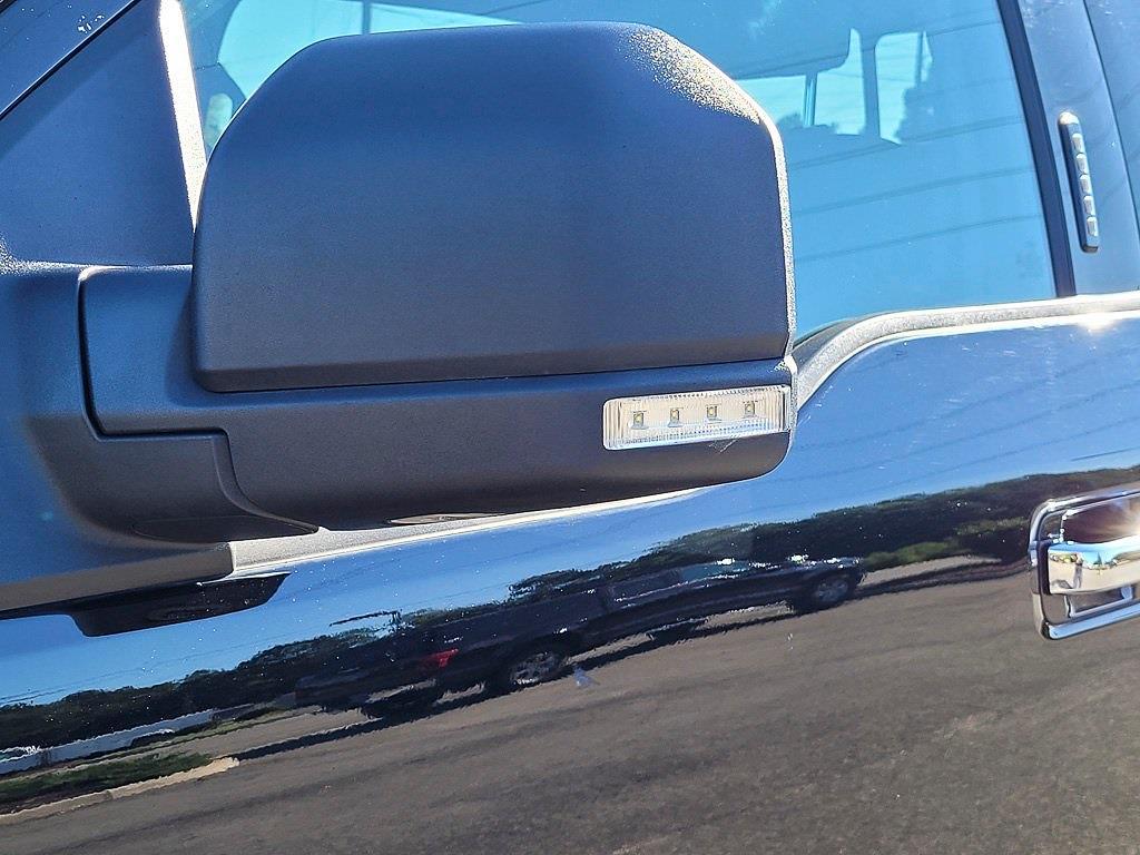 2018 F-150 SuperCrew Cab 4x4,  Pickup #JP2567 - photo 8