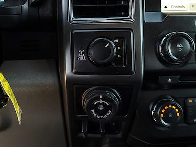 2018 F-150 SuperCrew Cab 4x4,  Pickup #JP2567 - photo 33