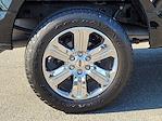2018 F-150 SuperCrew Cab 4x4,  Pickup #JP2567 - photo 15