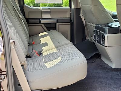 2018 F-150 SuperCrew Cab 4x4,  Pickup #JP2570 - photo 16