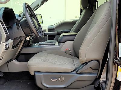 2018 F-150 SuperCrew Cab 4x4,  Pickup #JP2570 - photo 17