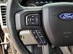 2018 F-150 SuperCrew Cab 4x4,  Pickup #JP2570 - photo 28
