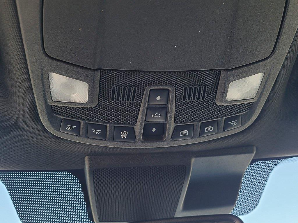 2018 F-150 SuperCrew Cab 4x4,  Pickup #JP2575 - photo 41