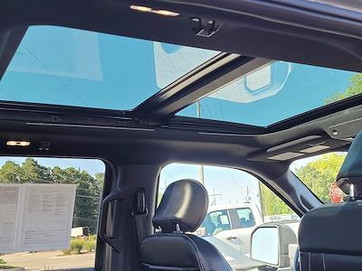 2018 F-150 SuperCrew Cab 4x4,  Pickup #JP2575 - photo 17