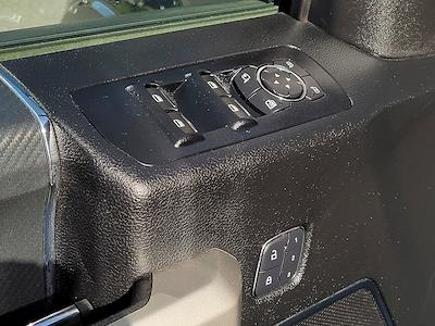 2018 F-150 SuperCrew Cab 4x4,  Pickup #JP2575 - photo 26