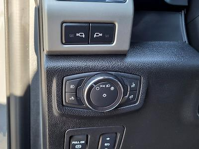 2018 F-150 SuperCrew Cab 4x4,  Pickup #JP2575 - photo 31