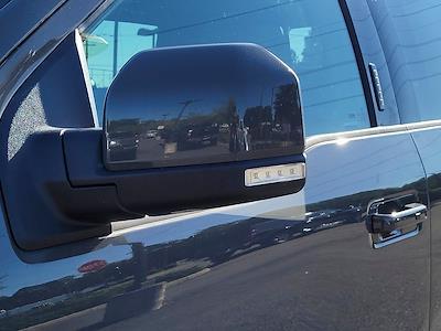 2018 F-150 SuperCrew Cab 4x4,  Pickup #JP2575 - photo 5