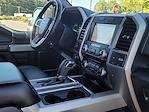 2018 F-150 SuperCrew Cab 4x4,  Pickup #JP2575 - photo 20
