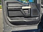 2018 F-150 SuperCrew Cab 4x4,  Pickup #JP2575 - photo 25