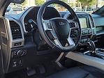2018 F-150 SuperCrew Cab 4x4,  Pickup #JP2575 - photo 27