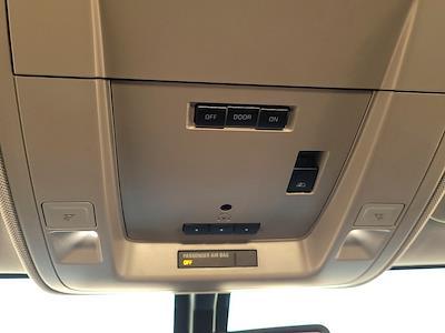 2017 Silverado 1500 Double Cab 4x4,  Pickup #JP2583 - photo 35