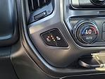 2017 Silverado 1500 Double Cab 4x4,  Pickup #JP2583 - photo 30