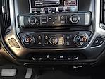 2017 Silverado 1500 Double Cab 4x4,  Pickup #JP2583 - photo 31