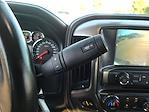 2017 Silverado 1500 Double Cab 4x4,  Pickup #JP2583 - photo 34