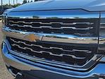 2017 Silverado 1500 Double Cab 4x4,  Pickup #JP2583 - photo 5