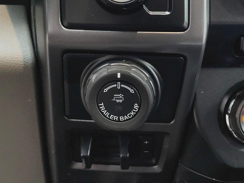 2018 F-150 SuperCrew Cab 4x4,  Pickup #JP2585 - photo 20