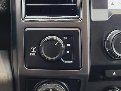 2018 F-150 SuperCrew Cab 4x4,  Pickup #JP2585 - photo 19
