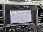 2018 F-150 SuperCrew Cab 4x4,  Pickup #JP2585 - photo 15