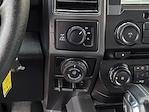 2018 F-150 SuperCrew Cab 4x4,  Pickup #JP2586 - photo 32