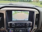 2016 Sierra 1500 Crew Cab 4x4,  Pickup #JP2589 - photo 20