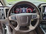 2016 Sierra 1500 Crew Cab 4x4,  Pickup #JP2589 - photo 23