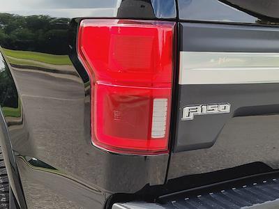 2018 F-150 SuperCrew Cab 4x4,  Pickup #JP2590 - photo 15