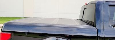 2018 F-150 SuperCrew Cab 4x4,  Pickup #JP2590 - photo 16