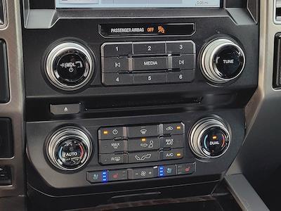 2018 F-150 SuperCrew Cab 4x4,  Pickup #JP2590 - photo 24
