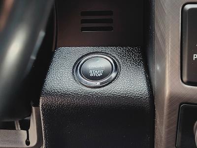 2018 F-150 SuperCrew Cab 4x4,  Pickup #JP2590 - photo 28