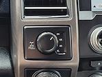 2018 F-150 SuperCrew Cab 4x4,  Pickup #JP2590 - photo 26