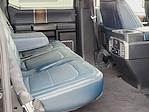 2018 F-150 SuperCrew Cab 4x4,  Pickup #JP2590 - photo 38