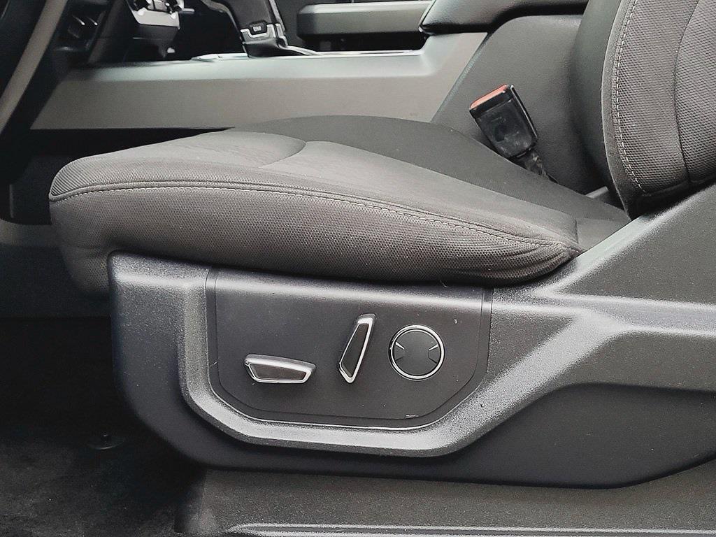 2018 F-150 SuperCrew Cab 4x4,  Pickup #JP2591 - photo 34