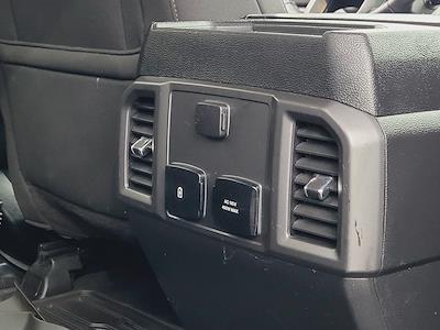 2018 F-150 SuperCrew Cab 4x4,  Pickup #JP2591 - photo 32