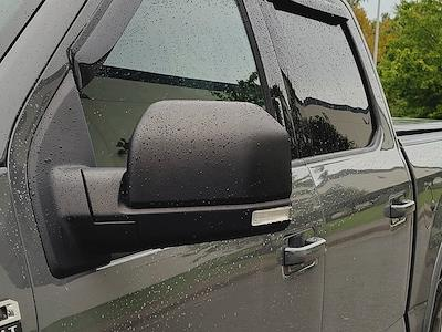 2018 F-150 SuperCrew Cab 4x4,  Pickup #JP2591 - photo 6