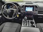 2018 F-150 SuperCrew Cab 4x4,  Pickup #JP2591 - photo 15