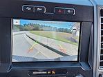 2019 F-150 SuperCrew Cab 4x4,  Pickup #JP2619 - photo 16