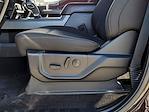 2019 F-150 SuperCrew Cab 4x4,  Pickup #JP2619 - photo 32