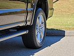 2019 F-150 SuperCrew Cab 4x4,  Pickup #JP2619 - photo 6